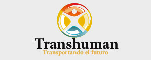 Diseño de Imagotipo - Transhuman Outsourcing
